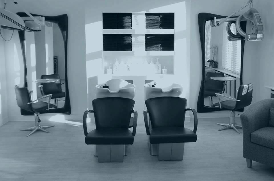 Aitch SE24 Hair Salon Herne Hill